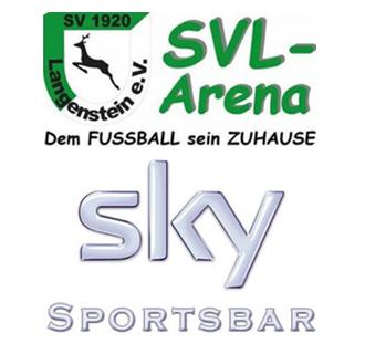 SKY Sportsbar Langenstein